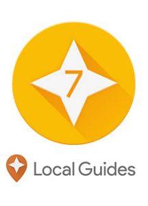 fernando Cózar Local Guide Nivel 7