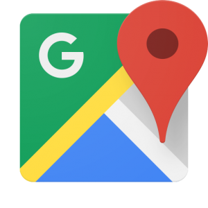 Logo Street View